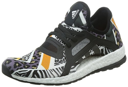 Boost Black EQT Black Noir Orange Pure Blanc x adidas 5pwRxqfnSP