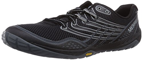 merrell-mens-trail-glove-3-trail-running-shoe-black-light-grey-10-m-us