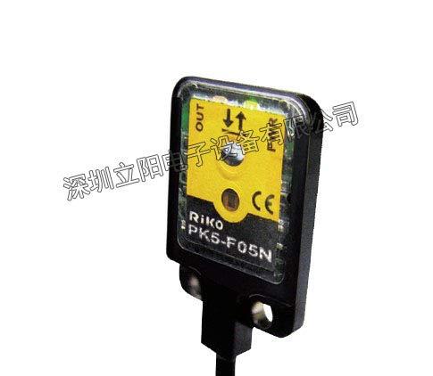 PK5-F05N photoelectric Switch 6months Warranty