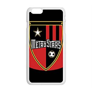Happy Sport Picture Hight Quality Protective Case for Iphone 6plus