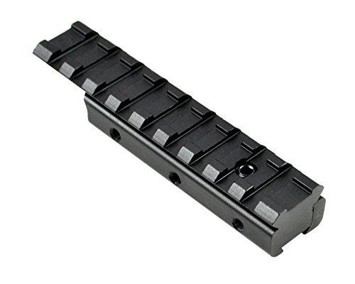 Buy weaver rail adapter