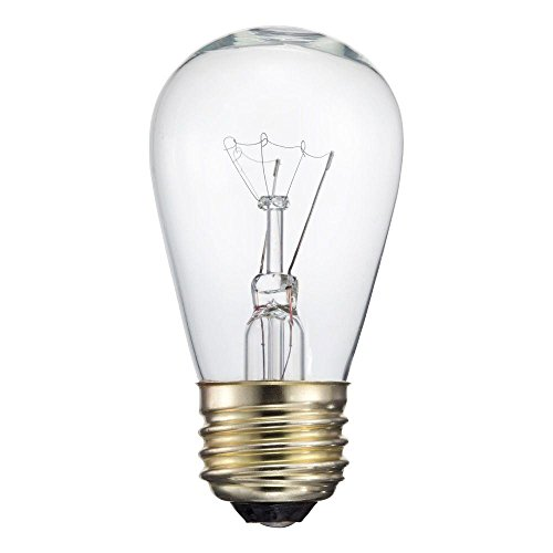 Small Outdoor Light Bulbs in US - 2