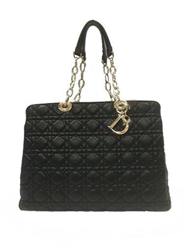 Dior Women Handbags - 1