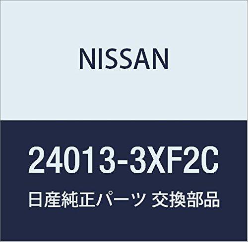 NISSAN (日産) 純正部品 ハーネス インストルメント デイズ 品番24013-6A04A B01FWE9L5I デイズ|24013-6A04A  デイズ