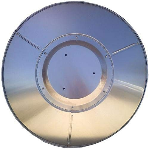Heat Reflector Shield