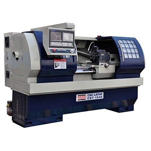 bolton machine tools