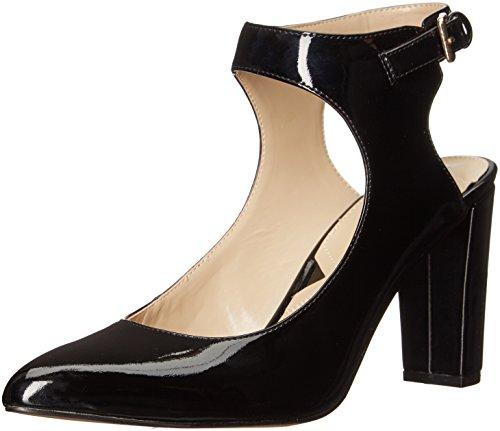 adrienne-vittadini-footwear-womens-niz-dress-pump-black-8-m-us