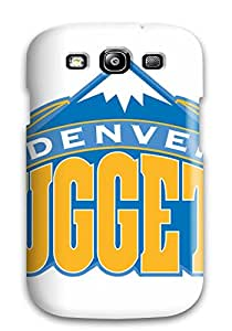 Chad Po. Copeland's Shop Lovers Gifts 6797925K386847884 denver nuggets nba basketball (31) NBA Sports & Colleges colorful Samsung Galaxy S3 cases