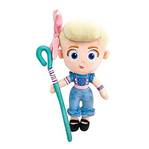 Disney- Pelucias Toy Story 4 - Betty Bo