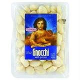 Gia Russa Gnocchi Potato, 16 oz