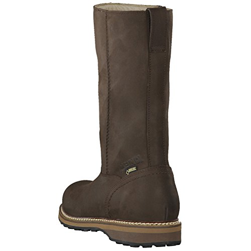 MultiCam 39 Lady Boots Ladies GTX Goldegg Meindl FPRZOa