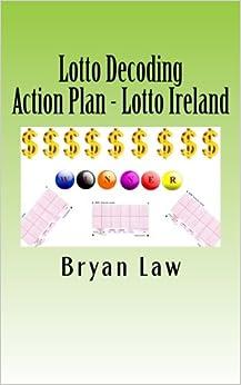 Lotto Decoding: Action Plan - Lotto Ireland