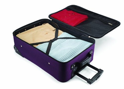 Buy luggage sets on sale
