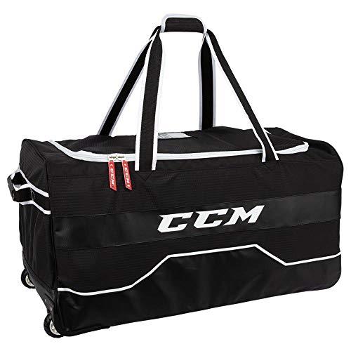 Ccm Hockey 370 Wheeled