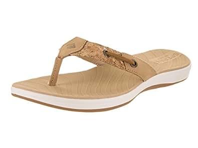 4ebcfe3c6b92 ... Shoes · Sandals · Flip-Flops