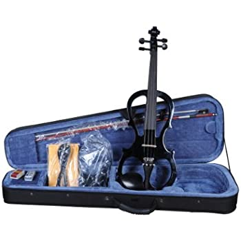 7 Best Violin Case Reviews 2018   Ukulele Buzz