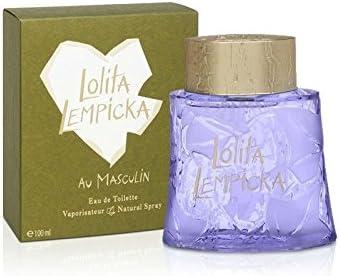 lolita perfume de hombre
