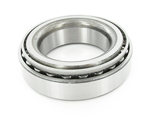 SKF BR11 Roller Bearing (Tapered Set - Includes Bearing and Race)