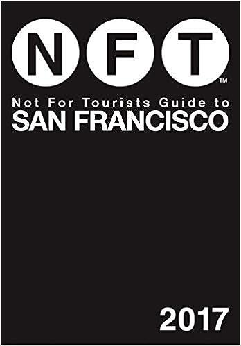 TOP 45 BEST BIKE STORE SAN FRANCISCO REVIEWS 2018 on Flipboard by ... 974447cb0