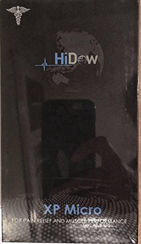 hi dow micro - 2