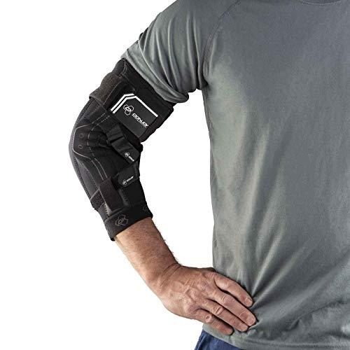 Bionic™ Elbow Brace II - XX-Large by DonJoy Performance (Image #1)
