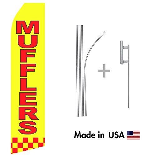 Cheap Muffler Shop - 9