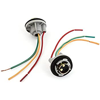 Amazon Com Genuine Toyota 90075 60060 Socket Plug Automotive