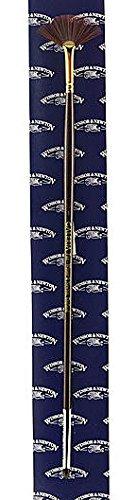 Winsor & Newton Galeria Long Handled Brushes (Size: 1) - Fan 2 pcs sku# 1839292MA