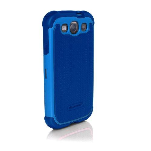 Ballistic BLCSG0930M775 Case Samsung Galaxy