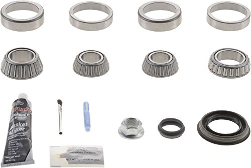 Spicer 10043621 Differential Bearing ()