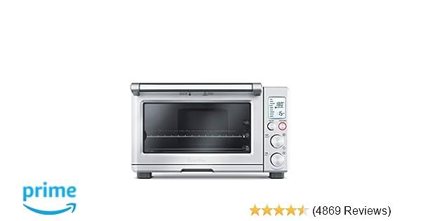 Breville Smart Oven Pro Hong Kong Bruin Blog