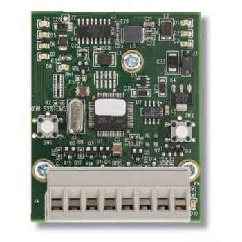 Keri Systems Keri Systems Reader Interface Module ()