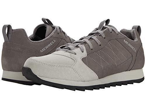 Merrell Men's Alpine Sneaker Cross