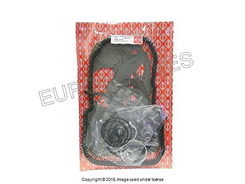 Mercedes (select 81-93 models) Automatic Transmission Sealing Set