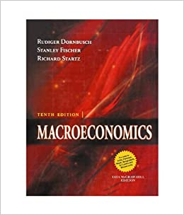 Buy Macroeconomics Book Online At Low Prices In India