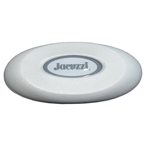 Jacuzzi Pillow Insert - 2014