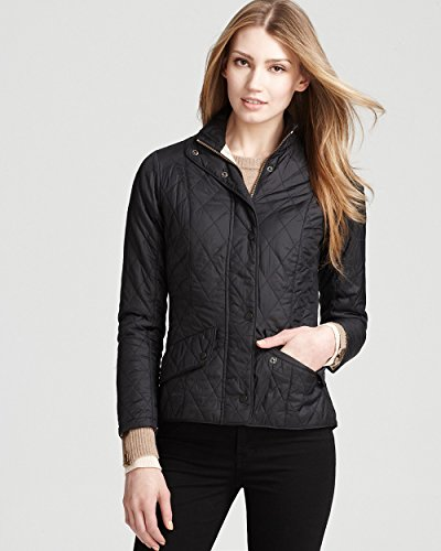 Barbour Clothing - 9