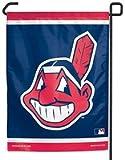 WinCraft MLB Cleveland Indians Garden