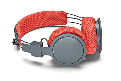Urbanears Wireless Bluetooth Headphones 4091226