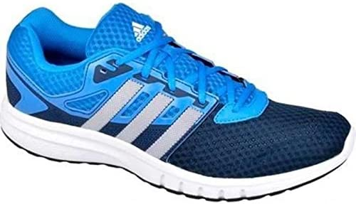 Galaxy 2 Competition Running Shoes