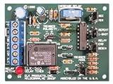 ELK-960 Delay Timer Module, Best Gadgets
