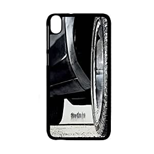 Generic With Fast Furious 7 Hard Phone Cases For Htc D820 Choose Design 13