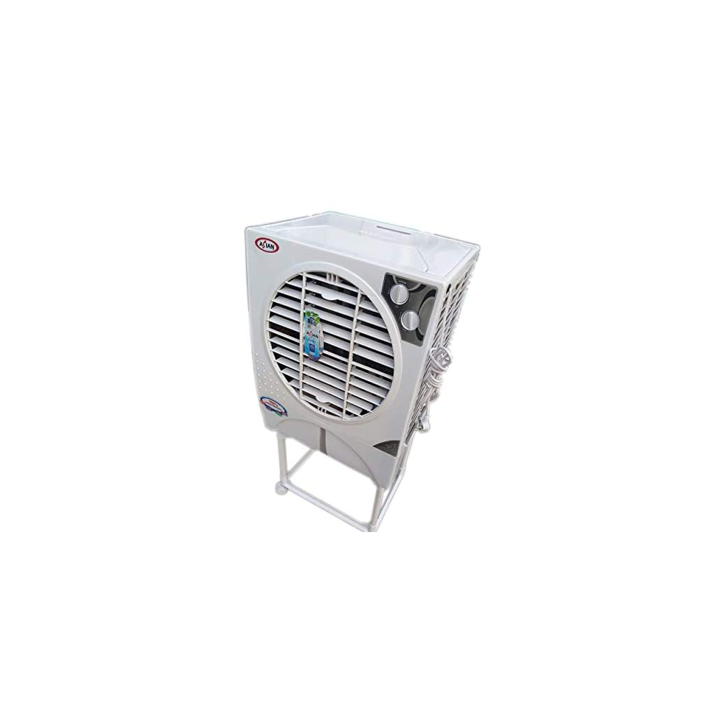 Best Air Cooler To Buy In Hot Summer in India