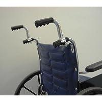 Wheelchair Hand Grip Extensions