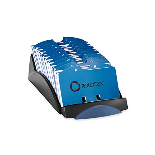 rolodex-card-files-and-holders-rol66998