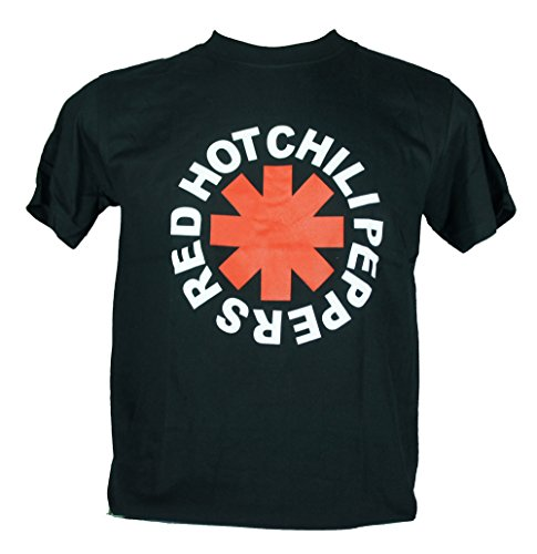 red-hot-chili-peppers-large-size-new-t-shirt-rhcp-1300