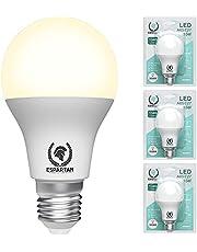 Espartan - LED Lamp E27 A60