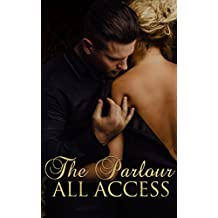The Parlour: All Access