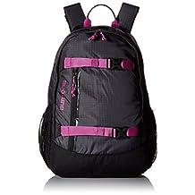 Burton Women's Day Hiker 23 L Backpack