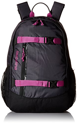 Burton Women's Day Hiker 23 L Backpack, Faded Grapeseed (Burton Womens Backpack)